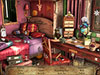 Mystery Agency: Secrets of the Orient game screenshot
