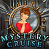Mystery Cruise game