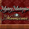 Mystery Masterpiece: The Moonstone game