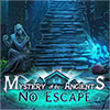 Mystery of the Ancients: No Escape game