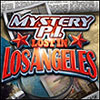 Mystery  P. I. — Lost in Los Angeles game