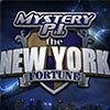 Mystery P.I. — The New York Fortune game