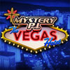 Mystery P.I. — The Vegas Heist game