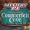 Mystery P.I.: The Curious Case of Counterfeit Cove game