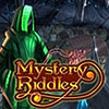 Mystery Riddles game