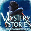 Mystery Stories: Mountains of Madness game