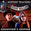 Mystery Trackers: Silent Hollow game