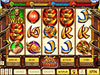 Mystic Palace Slots game screenshot