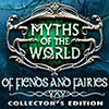 Myths of the World: Of Fiends and Fairies game