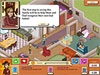 Nanny 911 game screenshot