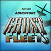 Nat Geo Adventure: Ghost Fleet game