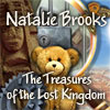 Natalie Brooks — The Treasures of the Lost Kingdom game