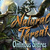 Natural Threat: Ominous Shores game