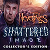 Nevertales: Shattered Image game