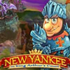 New Yankee in King Arthur's Court game