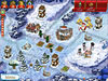 New Yankee in Santa's Service game screenshot