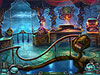 Nightmares from the Deep: Davy Jones game screenshot