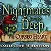 Nightmares from the Deep: The Cursed Heart game