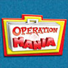 Operation Mania game