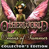 Otherworld: Omens of Summer game