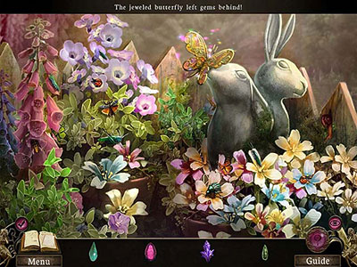 Otherworld Spring Of Shadows free full. download