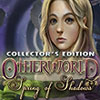 Otherworld: Spring of Shadows game