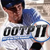 Out Of The Park Baseball 11 game