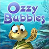 Ozzy Bubbles game