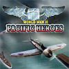 Pacific Heroes game
