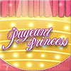 Pageant Princess game