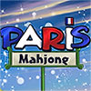 Paris Mahjong game