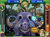 Peggle Deluxe game screenshot