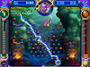Peggle Nights game screenshot