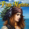 Pirate Mysteries game