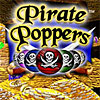 Pirate Poppers game