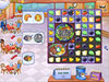 Pizza Chef 2 game screenshot