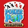Poker Pop game