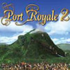 Port Royale 2 game