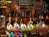 Potion Bar game screenshot