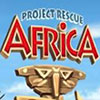 Project Rescue Africa game