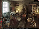 Public Enemies: Bonnie and Clyde game screenshot