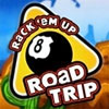 Rack 'Em Up Roadtrip game