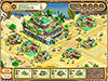 Ramses: Rise Of Empire game screenshot
