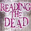 Reading the Dead game