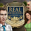Real Detectives — Murder In Miami game