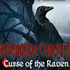 Redemption Cemetery: Curse of the Raven game
