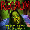 Redrum: Time Lies game