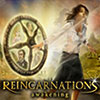 Reincarnations: Awakening game
