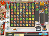 Restaurant Rush game screenshot