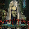 Revenge of the Spirit: Rite of Resurrection game